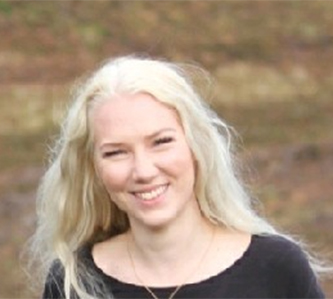 Katrine Petäjistö