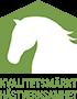 LRF Häst och Hästnäringens Nationella Stiftelse