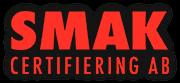 SMAK Certifiering AB